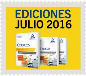 boton-libros-2016-correos