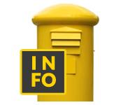 boton-info1